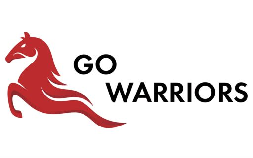 BCIS Mascot Revealed - Go Warriors!